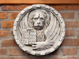 Leone di Venezia