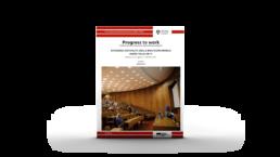 Copertina degli Atti del Convegno EMEMITALIA 2017