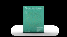Copertina di Nuova Secondaria Ricerca, XXXVII, 6